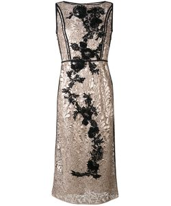 Antonio Marras | Lace Dress
