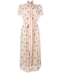 Temperley London   Платье Starling