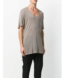 Unconditional | Oversized T-Shirt Men S