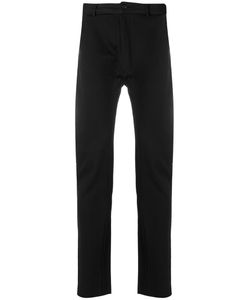 THOM KROM | Slim-Fit Trousers Men S