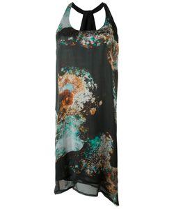 Minimarket | Платье Esk