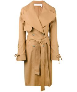 See By Chloe | See By Chloé Cappotto Coat