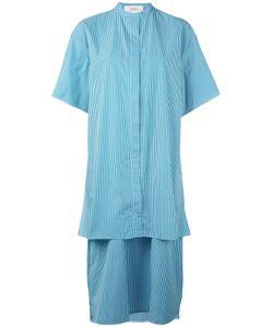 Ports 1961 | Многослойное Платье Шифт