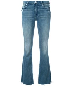 Mother | Bootcut Jeans 30