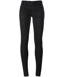 RICK OWENS DRKSHDW | Detroit Cut Jeans Size 27