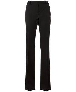 Alexander McQueen | High Waisted Trousers