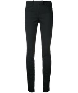 Barbara Bui | Skinny Tailored Trousers