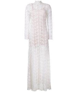 Macgraw | Lyrical Dress 10 Cotton