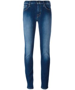 Jacob Cohёn | Jacob Cohen Kimberley Slim Fit Jeans 29 Cotton/Polyester/Spandex/Elastane