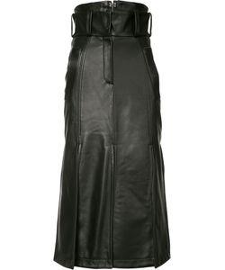 ANNE SOFIE MADSEN | Corset Skirt