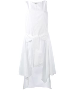 AALTO | Draped Dress 36