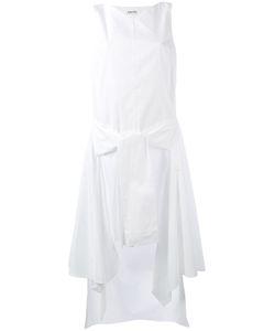 AALTO | Draped Dress 36
