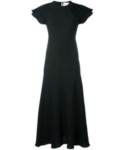 ROKSANDA | Thiele Dress 6