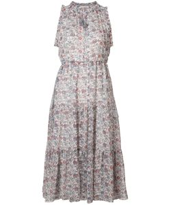 Ulla Johnson | Maeve Dress 8