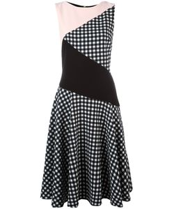 Marco Bologna | Flared Panel Dress Size 44