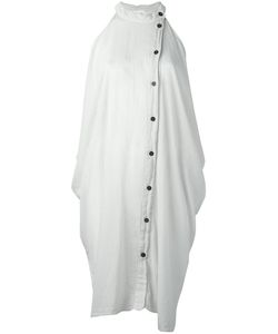 Lost & Found Rooms | Sleeveless Shirt Size Medium