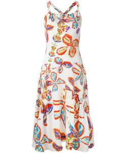 Peter Pilotto | Print Dress Size 8