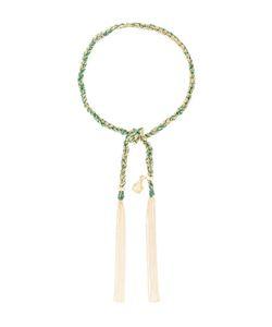 Carolina Bucci | 18kt Lucky Virtue Bracelet
