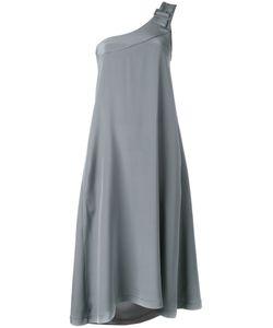 SOCIETE ANONYME | Société Anonyme Asy Chic Dress