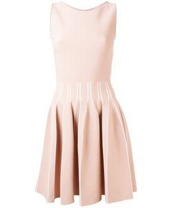 Antonino Valenti | Плиссированное Платье Миди