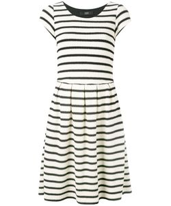 Steffen Schraut | Striped Dress Size 40