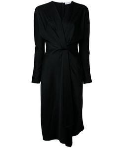 Victoria Beckham | Waist-Wrap Dress Size 10