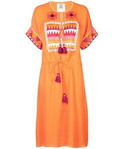 FIGUE   Lucianna Dress S