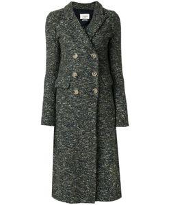 Isabel Marant Étoile | Пальто Из Букле Overton