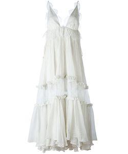 Maria Lucia Hohan | Myrh Dress