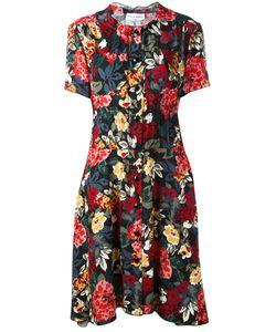 Sonia Rykiel | Shift Dress Size 40