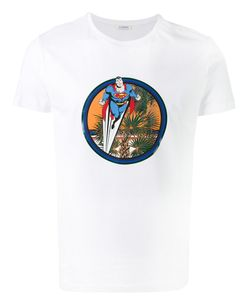 ICEBERG | Superman T-Shirt Size Xl