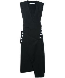 Christopher Esber | V-Neck Dress Size 10