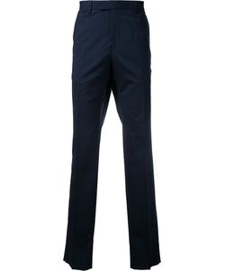 Cerruti   1881 Tailored Trousers Size 52