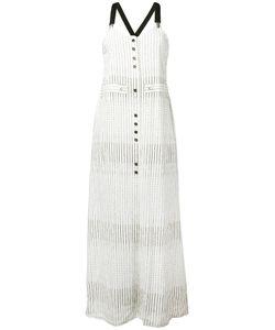 Damir Doma   Dafne Dress Size Medium