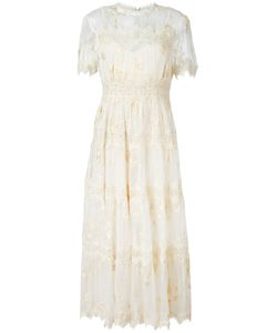 Zimmermann | Lace Dress Size