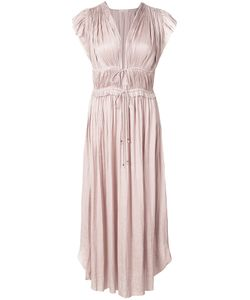Ulla Johnson | Kaiya Dress 6