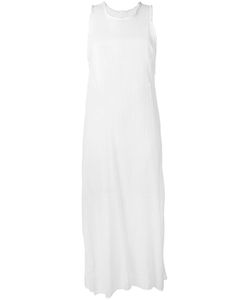Lost & Found Rooms | Long Tank Dress Size Xs