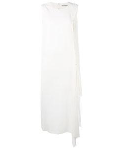 Acne Studios | Ruffled Seam Dress Size 36