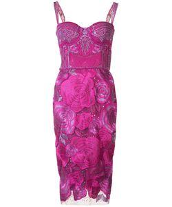 Marchesa Notte | Dress Size 16