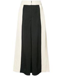 Zero + Maria Cornejo   Yira Midi Skirt Women
