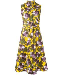 P.A.R.O.S.H. | P.A.R.O.S.H. Chiba Dress Xs