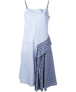 Zucca | Striped Dress Size Medium