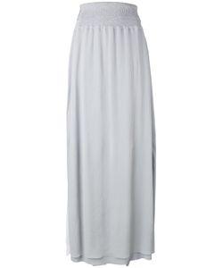 Lorena Antoniazzi | Straight Maxi Skirt Size 44