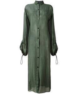 Joseph | Sina Dress 44