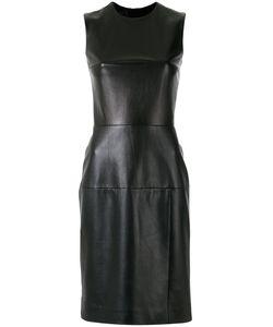 GLORIA COELHO | Panelled Dress Size 42