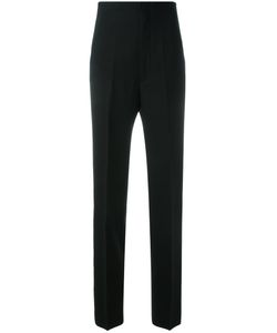 Rick Owens | Dustulator Trousers 40 Spandex/Elastane/Virgin Wool