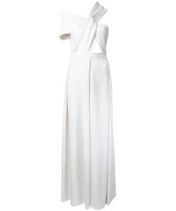 Edeline Lee | California Dress 8 Polyester/Elastolefin
