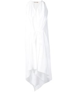 Nehera | Dixil Dress Size