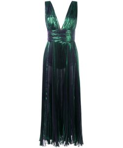 Maria Lucia Hohan | Merida Dress