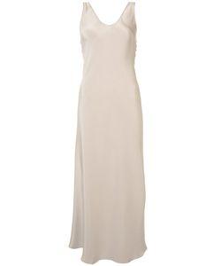 PETER COHEN | Long Dress S